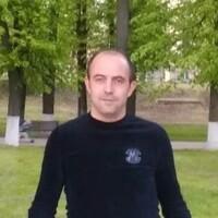 Роман, 38 лет, Стрелец, Ярославль