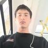 Adam, 20, г.Бишкек