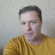 russkoe-zhestkoe-porno-bolshie-siski