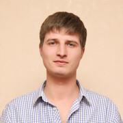 Дмитрий Гусев 49 Москва