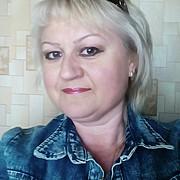 Светлана 49 Шацк