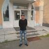 ЕВГЕНИЙ, 39, г.Лангепас