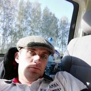 Денис 35 Москва