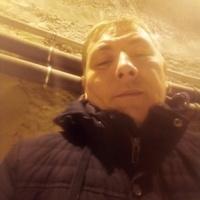 Динар, 37 лет, Скорпион, Казань