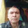 павел, 56, г.Родино