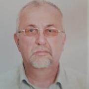 Александр 65 Петропавловск-Камчатский