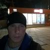Дмитрий, 35, г.Сосновый Бор
