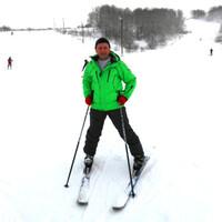 Сергей, 52 года, Телец, Поспелиха
