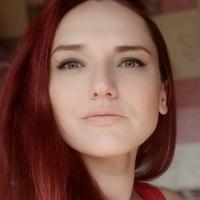 Екатерина, 36 лет, Скорпион, Томск