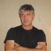 олег, 57, г.Пикалёво