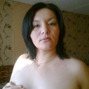 kirovogradskaya-oblast-prostitutki