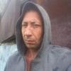 сергей, 46, г.Каскелен