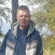 Сергей 55 Волгодонск