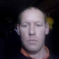 Владимир, 41 год, Козерог, Нижний Новгород