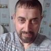 Николай Седых, 43, г.Чаплыгин