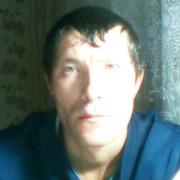 iurii. 39 Комрат