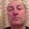 николай, 57, г.Хониара