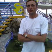 Алексей 45 Запорожье