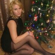 московская область нарофоминск знакомства женщины
