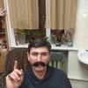 Mehman, 48, г.Владимир-Волынский