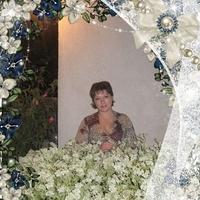 Ольга, 48 лет, Весы, Алматы́