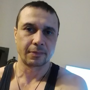 Валера 49 Медногорск