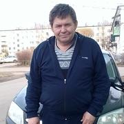 Василий 55 Санкт-Петербург
