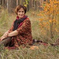Татьяна, 53 года, Водолей, Брянск