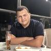Raul, 30, г.Баку