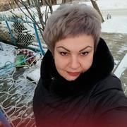 Ирина 49 Екатеринбург