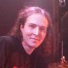 Андрей, 35, г.Вустер