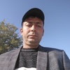 Камил Нумонов, 37, г.Бухара