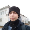 Алексей Николаев, 27, г.Удомля