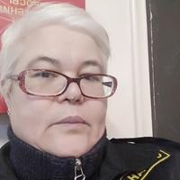 Альбина, 53 года, Стрелец, Самара