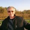 Андрей, 52, г.Курсавка