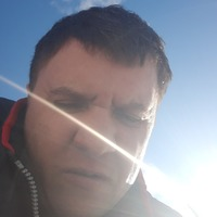 Алексей, 39 лет, Лев, Красноуральск