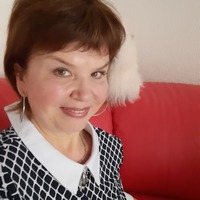 Маргарита, 59 лет, Дева, Екатеринбург