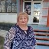 Наталья, 30, г.Белореченск