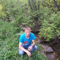 Ростислав, 33 года, Рак, Бодайбо