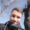 Андрей, 20, г.Гусев