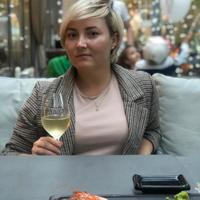Екатерина, 37 лет, Дева, Воронеж