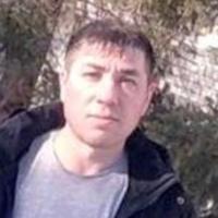 Вася Зайцев, 51 год, Козерог, Усть-Каменогорск