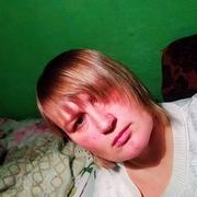 Любовь Лучина 35 Скадовск