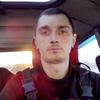 Эдик, 29, г.Верховцево
