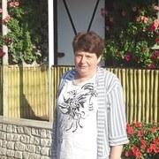 Елена 50 Пятигорск