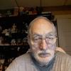 Faustoff, 76, г.Лоуэлл