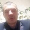 Vitaliy, 40, г.Заринск