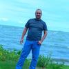 Олег, 43, г.Толидо