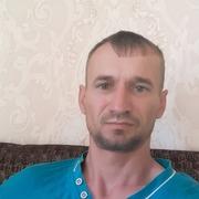 Виктор 38 Краснодар
