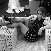 Svetlana, 38 лет, Близнецы, Москва